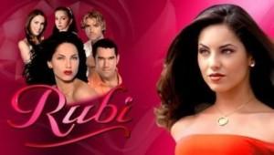 Rubi-telenovelas-11199126-430-245