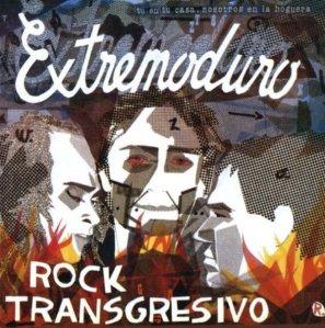 portadarocktransgresivo_011